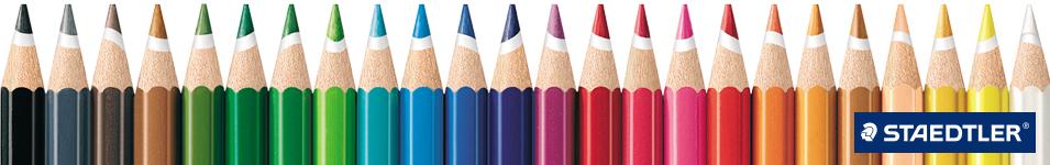Artykuły i przybory szkolne i plastyczne