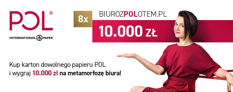 polspeed