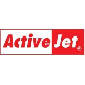 Active Jet Tusz CANON CLI-521Y Yellow (CHIP) (IP3600 / MX860 / MP630) 10ml