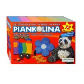 Piankolina ART AND PLAY kpl. 12kol. 10 001 012