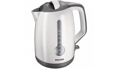 Czajnik bezprzewodowy PHILIPS HD 4649/00