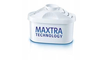 Wkład filtrujący BRITA MAXTRA