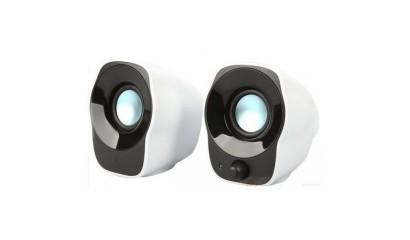 Głośniki komputerowe LOGITECH Z-120