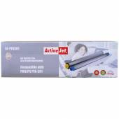 Active Jet Folia Philips PFA301 (PPF211/251/271)