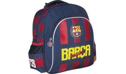 Plecak dziecięcy ASTRA FC Barca Fan4 FC-80 502016004