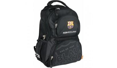 Plecak ASTRA FC Barca TheBest Team4 FC-94 502016006