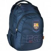 Plecak ASTRA FC Barcelona TheBest Team4 FC-95 502016007