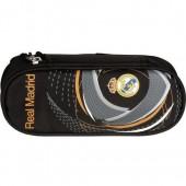 Saszetka-piórnik ASTRA Real Madrid 2 RM-51 505016009
