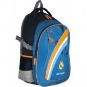 Plecak ASTRA Real Madrid2 RM-30 502016051