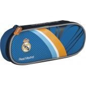 Piórnik saszetka ASTRA Real Madrid2  RM-36 505016007