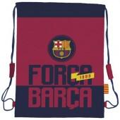 Worek na obuwie ASTRA Barca Fan4  FC-92 507016001
