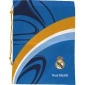 Worek na obuwie ASTRA Real Madrid2 RM-42 507016003