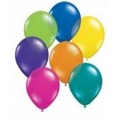 Balon 10