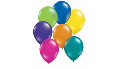 Balon gumowy GoDan 12