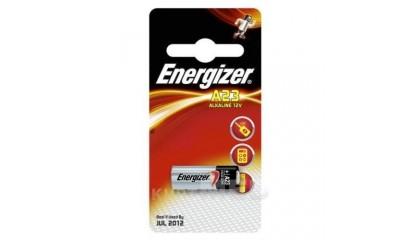 Bateria specjalistyczna ENERGIZER A23 12V (1szt) EN-083057