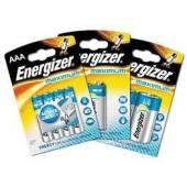 Bateria alkaliczna ENERGIZER Maximum LR03 AAA 1,5V (4szt) EN-297515