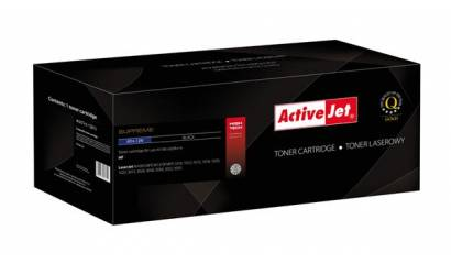 Active Jet Toner HP Q2612A (LJ 1010/1018/1020/3055) 2,6K NEW
