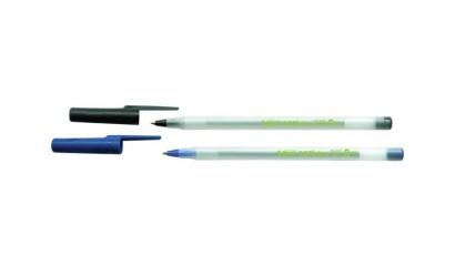 Długopis BIC Ecolut Round Stic