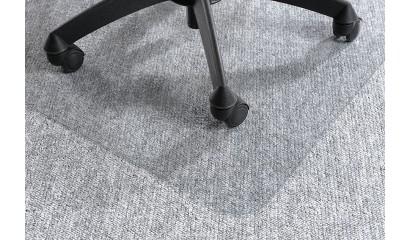 Mata pod krzesło IMEXPO Buget na dywan 90x120cm