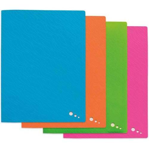 Album ofertowy ELBA Art Pop A4 40k Mix-kolor 400060105