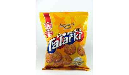 Talarki LAJKONIK 155g