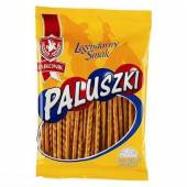 Paluszki Lajkonik 70g