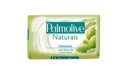 Mydło PALMOLIVE Naturals kostka 100g