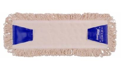 Zapas do INTERMOPA bawełniany 40cm