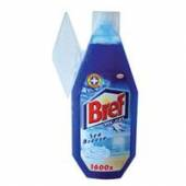 Żel do WC BREF 400ml Morski