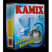 Odkamieniacz KAMIX 150g