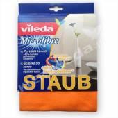 Ścierka do kurzu VILEDA Microfibre Staub 40x30cm