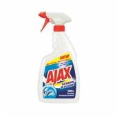 Płyn AJAX Spray do łazienki 500ml