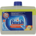 Płyn do czyszczenia zmywarki FINISH Lemon 250ml