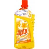Płyn AJAX Floral Fiesta 1L Pomarańcza - Jaśmin