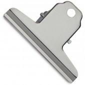 Klips FIAN 50mm 900-3D (24szt)