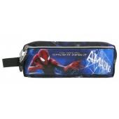 Piórnik A Amazing Spider-Man 19 Derform