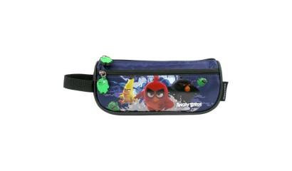 Piórnik E Angry Birds 13 Derform