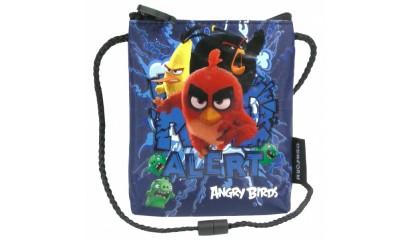 Saszetka na sznurku Angry Birds 13 Derform