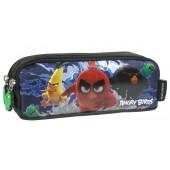 Piórnik DZ Angry Birds 13 Derform