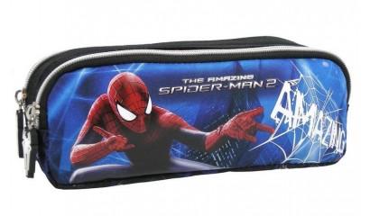 Piórnik DZ Amazing Spider-Man 19 Derform