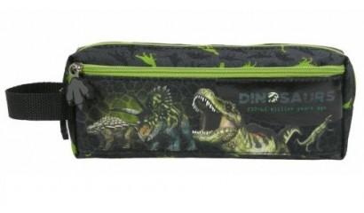 Piórnik A Dinozaur 10 Derform