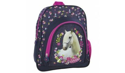 Plecak Konie 11 Derform