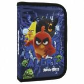 Piórnik Jednokomorowy Angry Birds 13 PJAB13 Derform