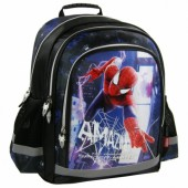 Plecak 15 amazing spider man 19 PL15AS19 Derform