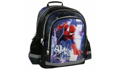 Plecak 15 amazing spider man 19 PL15AS19 Derform