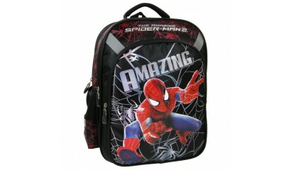 Plecak 15 Amazing SpiderMan 20 Derform