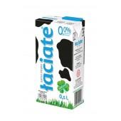 Mleko Łaciate 0% 0.5L (16szt)
