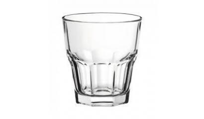 Szklanka do whisky Casablanca 270ml op.(3szt)