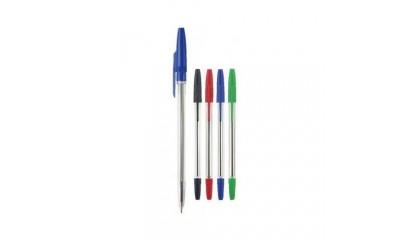 Długopis ZENITH VENUS Cristal