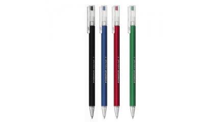 Długopis STAEDTLER Triplus Ball 431
